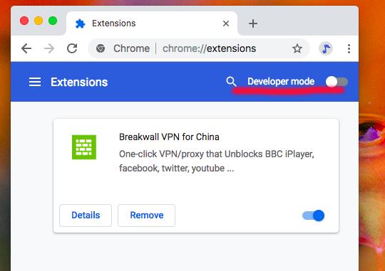 Setup Spydy proxy on Ubuntu | BreakWall VPN