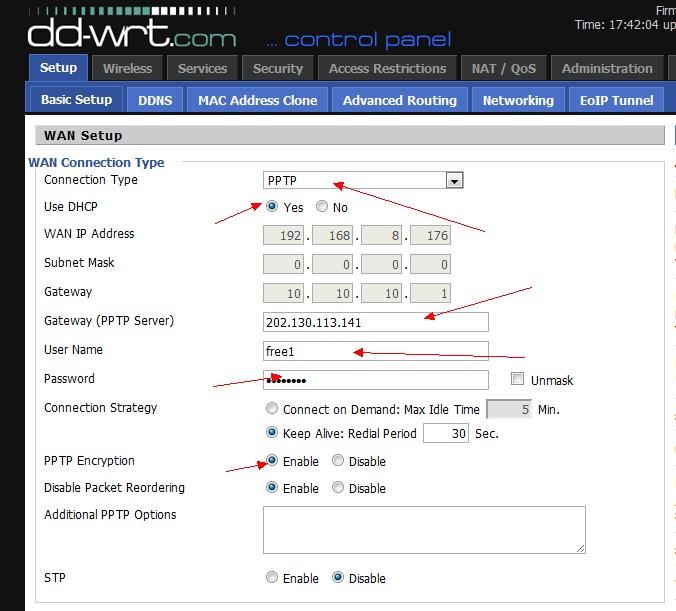 Vpn сервер mtu бесплатный хостинг где есть dirt2.exe
